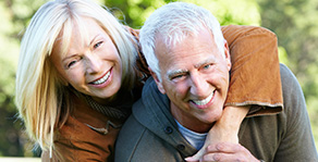 Rialto Dentist | Dental Implants | Rialto Family Dental Center