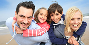 Rialto  Family Dentist | Rialto Family Dental Center