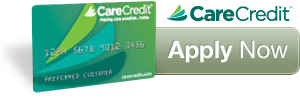 Rialto Dentist |  Financing through CareCredit |Rialto Family Dental Center